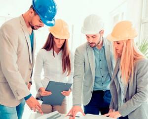 4 Cursos de seguridad salud en el trabajo